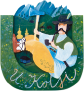 logo-u-kolji